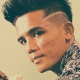 Ibahaha9Q from Magelang | Man | 25 years old | Scorpio