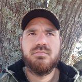 Eddie from Lakeland | Man | 35 years old | Scorpio