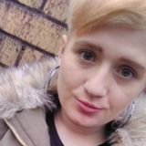 Sexychlo from Stockport | Woman | 24 years old | Cancer