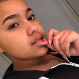 Alexis from Cherry Hill | Woman | 22 years old | Libra
