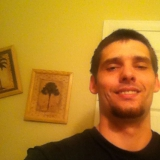 Mbucalo from Apache Junction | Man | 37 years old | Gemini