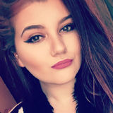 Vicslee from Lisburn | Woman | 21 years old | Sagittarius