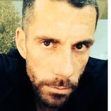 Joe from Redondo Beach | Man | 41 years old | Libra