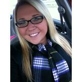 Lyrica from Jessup | Woman | 23 years old | Capricorn