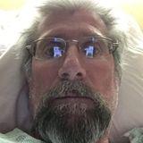 Allen from Mc Alpin | Man | 57 years old | Virgo