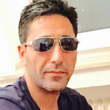 Alyas from Bonn | Man | 35 years old | Capricorn