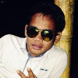 Ajep from Mataram   Man   34 years old   Aquarius
