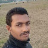 Sagarbari from Chakapara | Man | 25 years old | Libra
