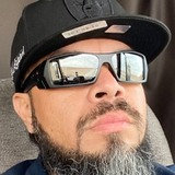 Jr from Rialto | Man | 34 years old | Capricorn
