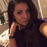 Delz from Pittsburg | Woman | 27 years old | Taurus