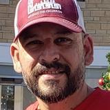 Jvee from Pasadena | Man | 44 years old | Scorpio