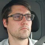 Micha from Schwarzenfeld | Man | 30 years old | Libra