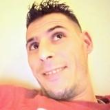 Issam from La Linea de la Concepcion   Man   30 years old   Aries