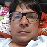 Sumit from Moradabad | Man | 41 years old | Sagittarius