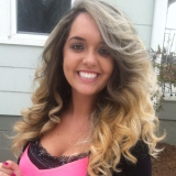 Lakyn from Carrollton | Woman | 26 years old | Cancer