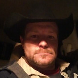 Fredcoxxx from DeRidder   Man   43 years old   Scorpio