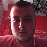 Robertshaw from Wakefield   Man   22 years old   Virgo