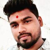 Omi from Kalamboli | Man | 28 years old | Gemini