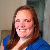 Glennie from Montgomery   Woman   23 years old   Aries