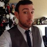 Liam from Bondi | Man | 36 years old | Scorpio