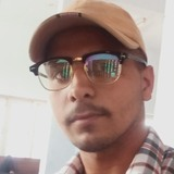 Aman from Kaithal | Man | 25 years old | Aries