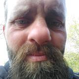 Scottswitzeni8 from Clark   Man   41 years old   Libra