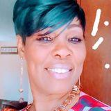over-50's black women #9