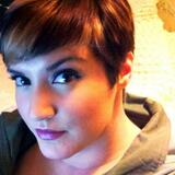 Shelena from Lyndonville | Woman | 24 years old | Scorpio