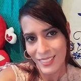 Yary from Hatillo | Woman | 43 years old | Virgo