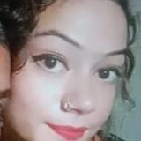 Rehan from Kolkata | Man | 23 years old | Aquarius