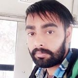 Sukhvir from Khamanon | Man | 27 years old | Scorpio