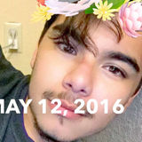 Joshuamoore from Citrus Heights | Man | 23 years old | Taurus