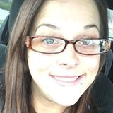 Bre from Claysville   Woman   30 years old   Scorpio