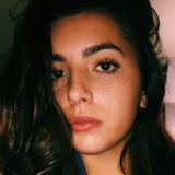 Kyleesanchez from Felton | Woman | 36 years old | Capricorn