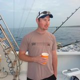 Mckenzie from Waitsfield | Man | 29 years old | Cancer