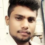 Rahulmondal0By from Rewari   Man   24 years old   Leo