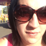 Stac from Northampton | Woman | 30 years old | Aries