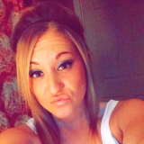 Carmrachelle from Macon | Woman | 30 years old | Aries