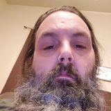 Chumlee looking someone in Watertown, South Dakota, United States #6