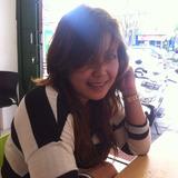 Angelswarovski from Denpasar | Woman | 34 years old | Taurus