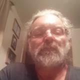 Wildernessdude from Longmont | Man | 55 years old | Capricorn