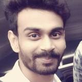 Devilborn20Q from Kolkata | Man | 25 years old | Aries