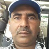 Rashid from Abu Dhabi | Man | 35 years old | Capricorn