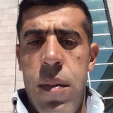 Vedat from Paris   Man   36 years old   Capricorn