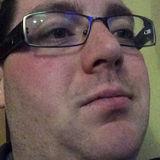 Hockeystr from Utica | Man | 33 years old | Libra
