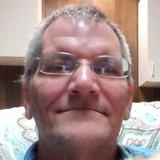 Donaldcamde9P from Bloomfield | Man | 51 years old | Aquarius