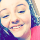 Christie from Wathena | Woman | 23 years old | Libra