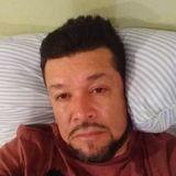 hispanic men in Arizona #7