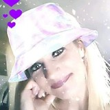 Hollydot from Creston | Woman | 32 years old | Aries