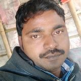 Vishnu from Rajmahal | Man | 21 years old | Taurus